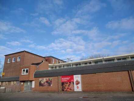 *Praxis- oder Büroräume auf 300 qm in Barmstedt !!!*
