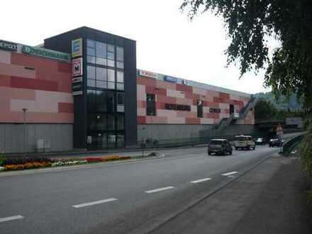 Einzelhandelsfläche in Rotenburgs Bestlage zu vermieten!