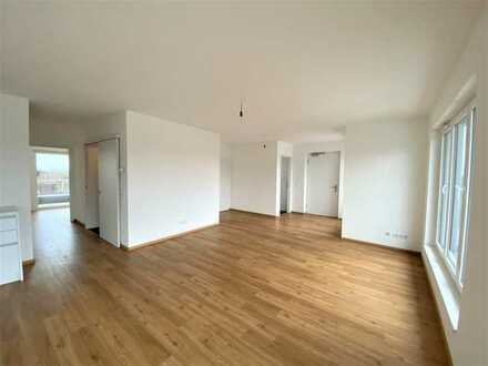 +++Geniales Penthouse in Offenburg+++