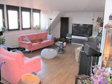 Wohnen und Gewerbe unter einem Dach in Top-Lage von Schweinfurt