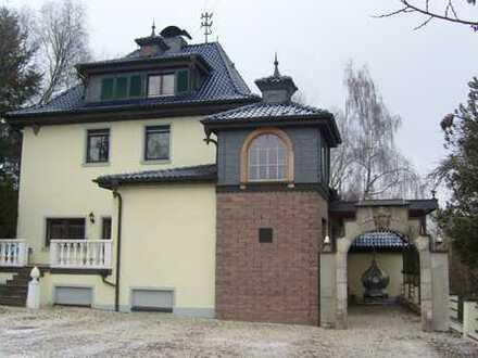 Schöne grosse, gut aufgeteilte, helle Wohnung nähe Idar-Oberstein