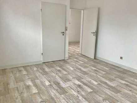 Kaufen statt mieten // zweieinhalb Zimmer Wohnung mit eigenem Eingang , jetzt informieren:-)