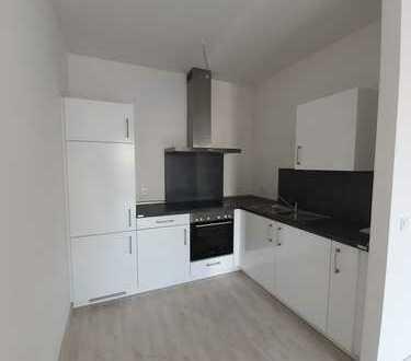 Tolle 2 Zimmer Wohnung im *Neubau-Erstbezug*