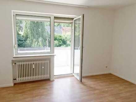 Helle 2, 5 Zimmer-Wohnung mit Balkon in Gelsenkirchen, Bulmke-Hüllen