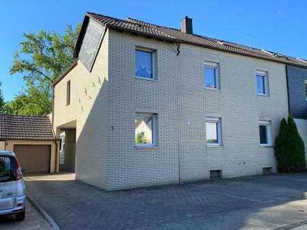 Top Ein- bis Zwei-Familienhaus in guter Lage OHNE Makler!