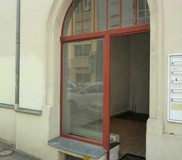 Gewerberaum in 01127 Dresden