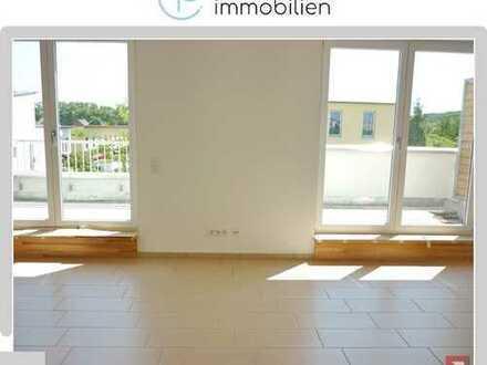 Gartenstadt Potsdam - Traumwohnung mit Fußbodenheizung - Stellplatz inklusive