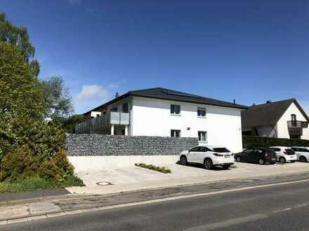 Schöner wohnen in Hiddenhausen - modern, energiesparend, zentral gelegen