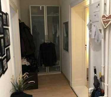 Exklusive 2-Zimmer-Wohnung in Dortmund