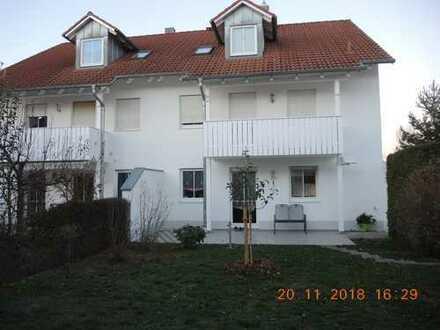 Ingolstadt, Bayern