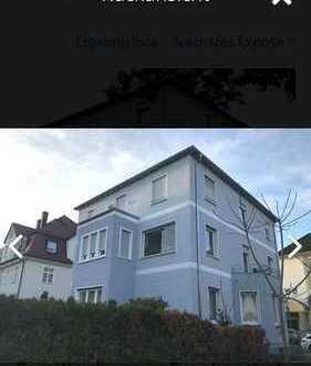 Sanierte Wohnung mit zweieinhalb Zimmern in 67227, Frankenthal (Pfalz)