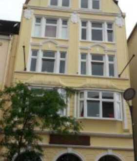 1.050 €, 125 m², 5 Zimmer