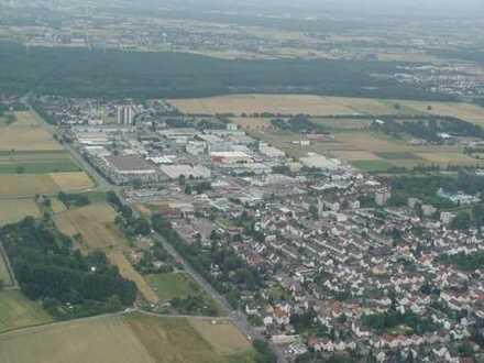PROVISIONSFREI Ladenfläche im Stadtkern von Egelbach zu vermieten