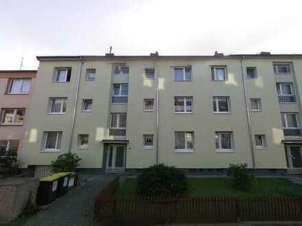3-Zimmerwohnung mit Balkon in DO-Hörde