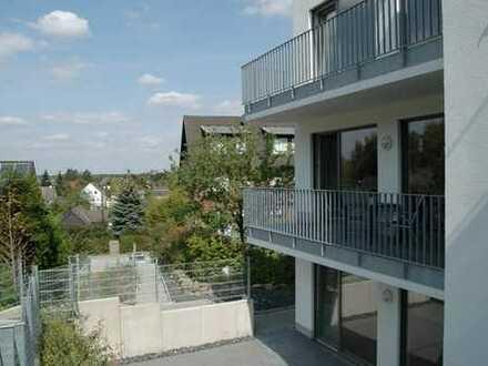133m² - 4-Zimmer Traumwohnung mit Balkon und Garten, Parkett, Fußbodenheizung, offener Küche u.v.m.