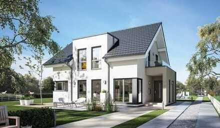 Planen Sie ihr EFH - Limburg - Zentral gelegen
