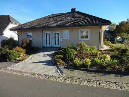 299.000 €, 140 m², 7 Zimmer
