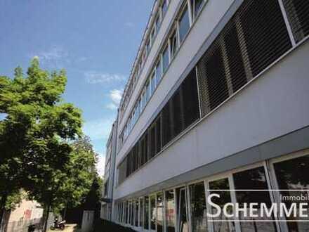 Freiburg++Helles Büro in guter Lage mit 165 m²