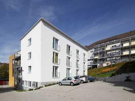 Demenz-Wohnung Innenstadtlage von Lüdenscheid - Jetzt frei!