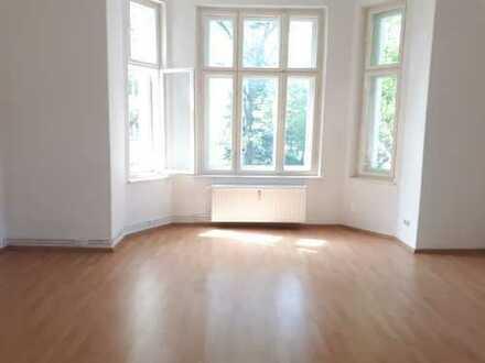 3 Zimmerwohnung, Nahe S-Bahn Baumschulenweg