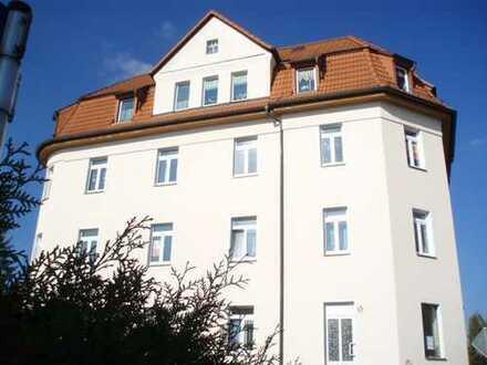 Mehrfamilienhaus Zwickau-Marienthal zu verkaufen