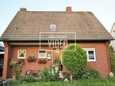 Ihr neues Zuhause in Ochtrup!