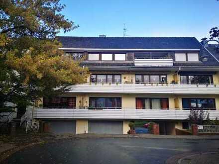 Oslebshausen! 5 Zimmer-Eigentumswohnung mit Wohlfühlfaktor!