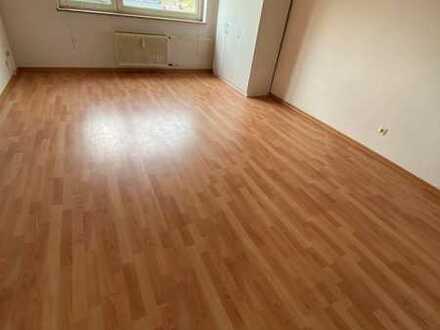 1-Zimmer Appartement in ruhiger Wohnlage BS-Melverode