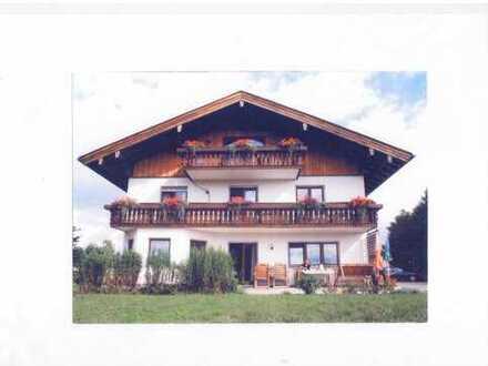 Landhaus mit 15 - Zimmern in Traunstein (Kreis), Seeon-Seebruck