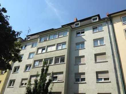 1 ZKB, 4. OG, Mainz Neustadt, Nähe Gartenfeldplatz