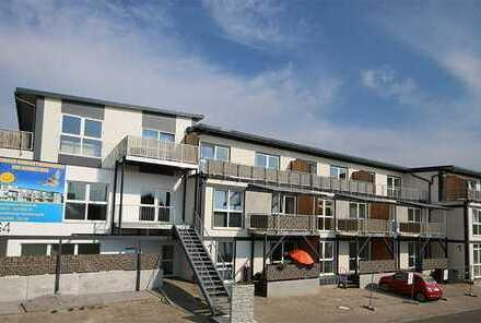 4Zimmer Komfort-Wohnung Ab 1.6.2020 Frei www.Falkenberger-Soleil.de &www.Mietwohnung-Grasberberg.de