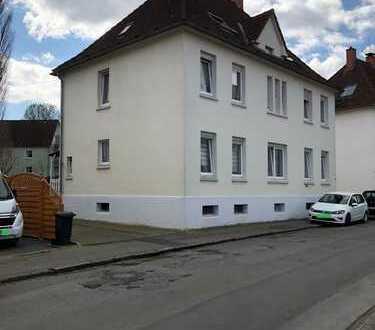 5 1/2-Räume mit rund 165 m² Wohnfläche plus eigenem Gartengrundstück mit ca. 450 m²!