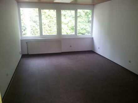 """Provisionsfrei"" Büro-/Gewerberäume in Goldbach"