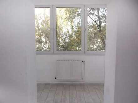 Sehr schöne 4-Zimmer-Wohnung, 106 m², in sehr gepflegtem Haus in Duisburg-Hochfeld