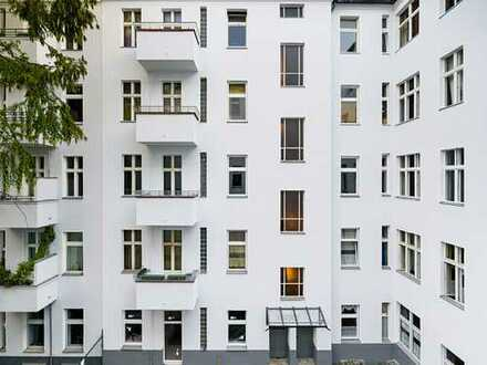 Provisionsfrei: Single-Zuhause mit Terrasse