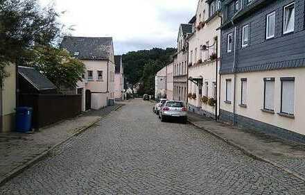 Wohnhaus in Lichtenstein