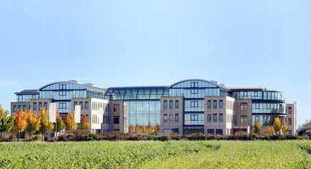 Hervorragende Infrastruktur, attraktive Büroflächen (380 m²) im Arcone Technologie Center