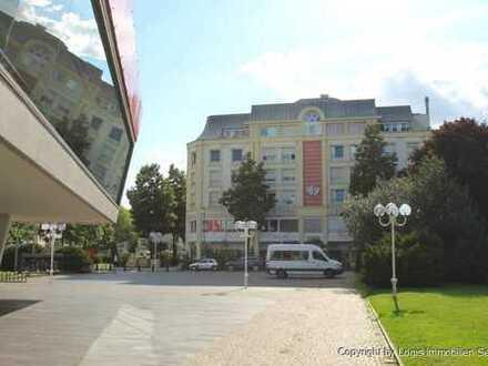Komfortabel Leben und Wohnen in Nähe von Rhein und Bonner Oper