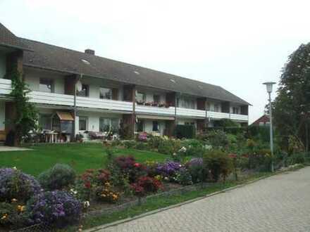 2 ZKB, Balkon in 49843 Uelsen