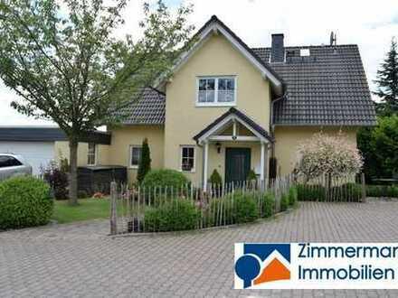 ***Urgemütliches Familienzuhause - Schöner Wohnen in Rettert***