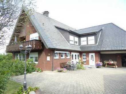 Großzügiges Landhaus auf Grundstück mit viel Freiraum!