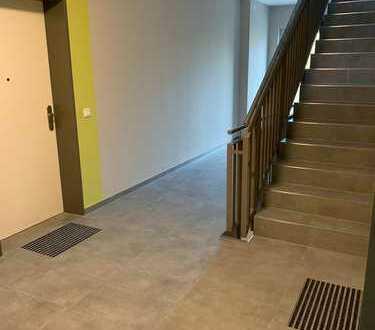 Wunderschönes Zimmer in Moderner Wohnung nahe TU Campus