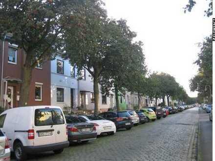 studentisches Wohnen in Findorff