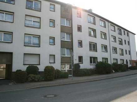 2,5 Raum mit Balkon, Stöckstraße 2, 44649 Herne