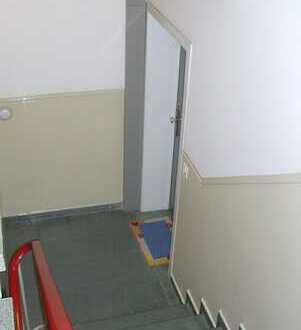 Schöne 2-Zimmer-Wohnung mit Einbauküche in Hagen
