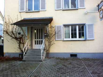 Mehrere möblierte WG-Zimmer in Baienfurt zu vermieten!