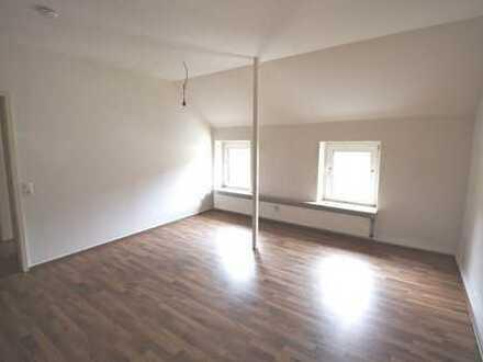 Gemütliches Appartement in Eilpe ab sofort frei