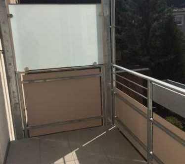 2-Zimmer im OG mit Balkon in Südlage, 2 Monate mietfrei!!!