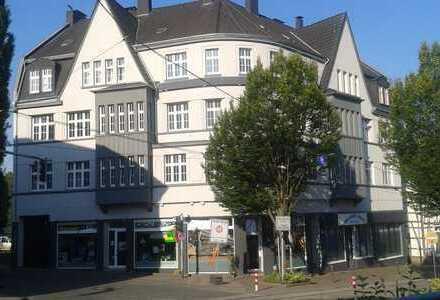 gepflegte 2,5-Zimmer-Wohnung in Bochum-Dahlhausen