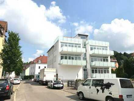 Neubau-Objekt - Zentral und komplett leerstehend zur Gesamtvermietung